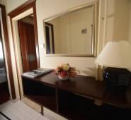 Köşdere Hotel Biga