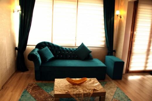 Bak�rk�y Rental House