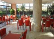 Leganya Hotel Alanya
