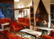 Aspen Otel Antalya