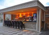 Kemer Botanik Resort Hotel