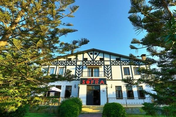 The Ship Inn Hotel & Villas