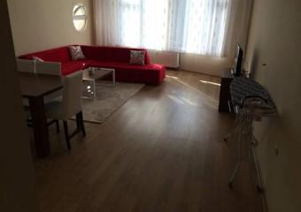 Bursa Residence