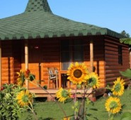 Almira Butik Otel