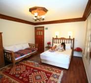 Aylin Butik Otel