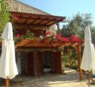 Villa Narlıdere