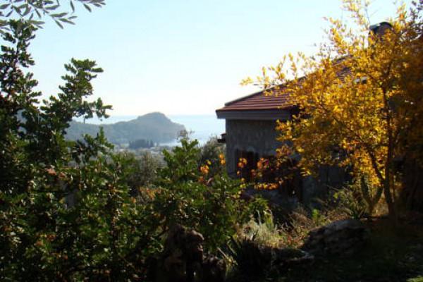 Villa Narl�dere