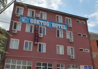 Göktuğ Hotel