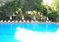 Merhaba Hotel  Alanya
