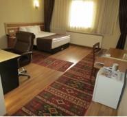 Birlik �ahin Hotel