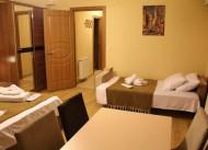 Shami Suites