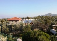 Olive Farm Guest House Of Dat�a