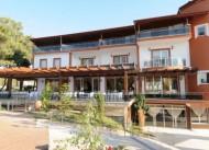 White Heaven Hotel