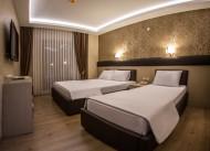 Beyo�lu Otel & Restaurant
