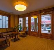Çeşmeli Köşk Silivri Hotel