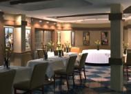 �e�meli K��k Silivri Hotel