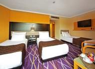 Hotel Prince �stanbul