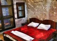 Kadir's Antique Gelveri Houses