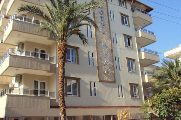 Hotel Pera Inn