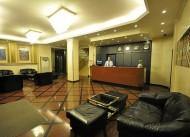 Hotel Grand Y�lmaz