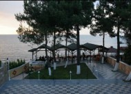 Difana Hotel