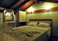 Club Pedalisa Hotel