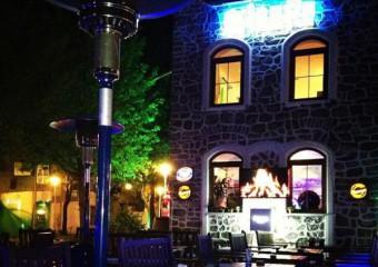 Arjantin Cafe Bistro