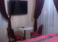 Can Otel ve Pansiyon