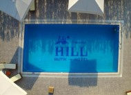 Kapadokya Hill Hotel & Spa
