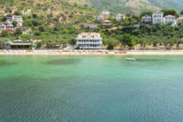 �ifal� Su Plaj�
