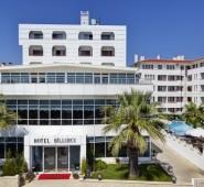 Billurcu Otel
