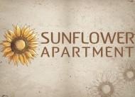 Sunflower Apartments