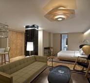Witt �stanbul Suites