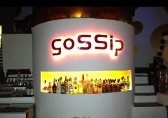 Gossip Dance Club