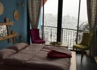 Hask�y Butik Otel