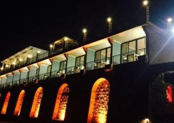 Hasköy Butik Otel