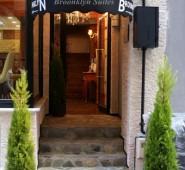 Broonklyn Suite's