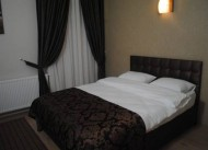 Garden Alt�nova Hotel