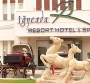 İğneada Resort Hotel & Spa