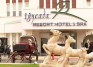 ��neada Resort Hotel & Spa