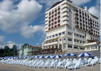 ��neada Resort Hotel & Spa