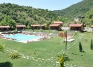 Ba�dat Resort Hotel