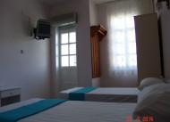 Sibella Butik Hotel