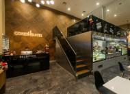 Coresh Suites �stanbul Airport