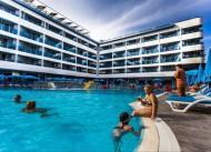 Avena Resort Hotel