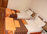 Bergama Hostel & Pension