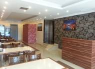 Vefa Apart Hotel