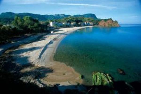 �nkumu Plaj�