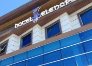 Helenapolis Hotel