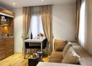 Bright Suites
